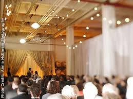 affordable wedding venues bay area 12 best brady petish wedding venues images on