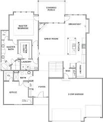 upstairs floor plans floor plans for my house breathtaking needs an upstairs not just