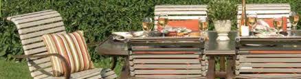 Homecrest Outdoor Furniture - homecrest outdoor living in walker bemidji and park rapids minnesota