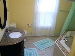 Bathroom Shower Suites Sale Shower Toilet Combo Unit Toilet Sink Combination Unit Bathroom