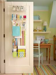 Pictures Of Craft Rooms - 20 craft room organization ideas