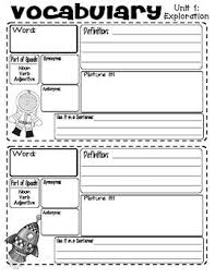 152 best reading street images on pinterest guided reading