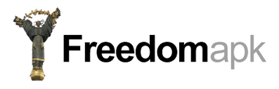 freedo apk installing freedom apk in app purchase hack click android