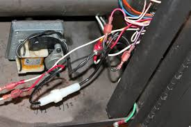 Wood Furnace Wiring Diagrams Fusing Your Harman Pellet Stove Ignitor Save The Board Fuse And