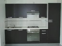 confo cuisine meuble meuble cuisine au maroc high definition wallpaper photos