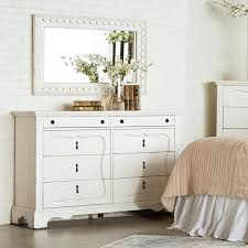 French White Bedroom Furniture by 35 Best Magnolia Traditional U0026 French Inspired Collections Images