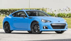 subaru brat for sale 2015 2016 subaru brz overview cargurus