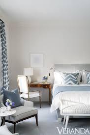Designer Bedroom 30 Best Bedroom Ideas Beautiful Bedroom Decorating Tips
