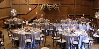 wedding venues grand rapids mi hayloft theatre weddings get prices for wedding venues in mi