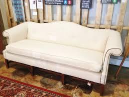 silver tufted sofa furniture studded leather sofa silver settee nailhead sofa