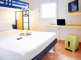 chambre d hote villeneuve d ascq cheap hotel villeneuve d ascq ibis budget lille villeneuve d ascq