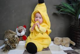 my first halloween my baby boy u0027s first halloween but people are calling him a