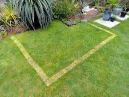 danger garden yes as a matter of fact i did get rid of some lawn u2026
