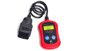 car check engine light code reader can obd ii car scanner tool groupon