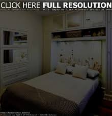 fitted bedroom furniture suppliers yunnafurnitures com