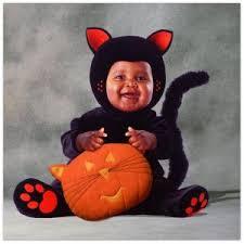 Halloween Costumes Babies 3 6 Months Photogenic Halloween Costumes Boo Tiful Baby Mamanista