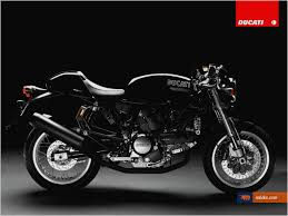 ducati sport 1000s parts manual owners guide books motorcycles