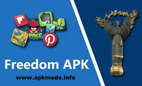 freedom apk free freedom apk free for android devices