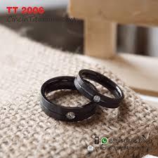 cincin online design cincin titanium buat tunangan online di bukittinggi