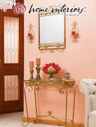home interior mexico catalogo home interiors home interiors enero 2013 por