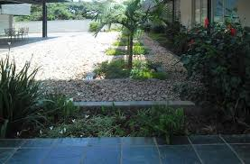 All About Landscaping by The Best Of Zambia On Twitter