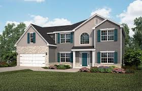 house plans custom floor plans free jim walter homes floor house layout maker jim walter home plans jim walter homes floor plans