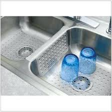 kitchen sink rubber mats kohler sink mat sink divider protector mats kohler kitchen sink