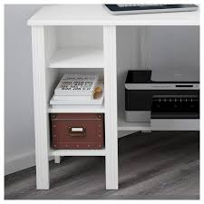 Small Corner Computer Armoire Computer Armoire Ikea Desk Ikea Furniture Desks For Home Office
