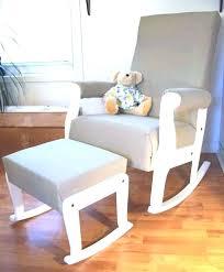 Nursery Rocking Chair Cushions Rocking Chair Cushion Nursery Rocking Chair Cushions In Nursery