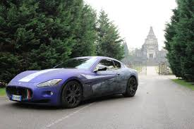 camo maserati custom wrap design skepple inc