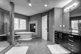 black and white bathroom decorating ideas black white bathroom blinds white accents for wall wall