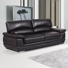 Leather Settees Uk Leather Sofas Archives Stylish Leather Sofas