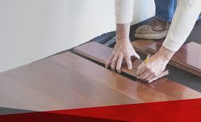 flooring worldwideooring nj wholesale lawrenceville njworldwide