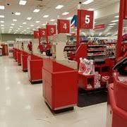 target lincoln mall black friday hours target 52 photos u0026 49 reviews department stores 400