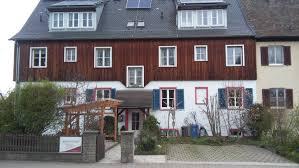 Aok Bad Neustadt Vitavis Leben