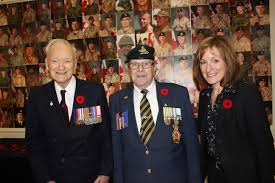 remembrance day archives ac blog