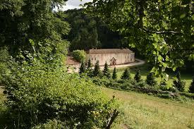 chambres d hotes cote d or abbaye du val des choues une chambre d hotes en côte d or en