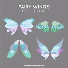 fairy vectors photos psd files free download