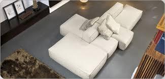 divani b galleria