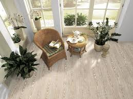 laminate flooring cleaning and maintenance tips walls interiors