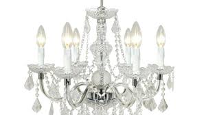 home depot lighting department home depot chandeliers mikesevonphotos com