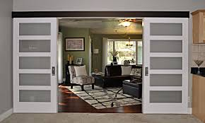 Interior Barn Doors Hardware Worthy Interior Barn Door Hardware R29 In Home Designing