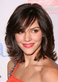 short hairstyles with a lot of layers 69 gorgeous ways to make layered hair pop
