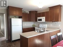 kitchen cabinets peterborough peterborough and the kawarthas real estate 181 to 190 of 285