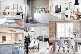 inneneinrichtung inspiration besonnen auf wohnzimmer ideen