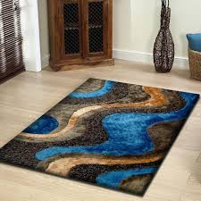 4 X 6 Area Rugs 4 X 6 Area Rugs 4 6 Rug Cozy For Your Interior Floor