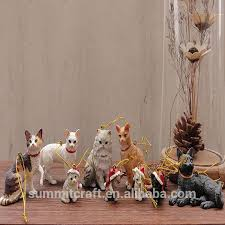 wholesale ornament suppliers wholesale ornament