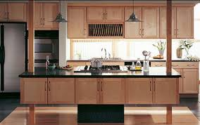 Sample Kitchen Designs Kitchen Design Video Kitchen Design Ideas Buyessaypapersonline Xyz