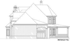 100 builderhouseplans bungalow house plans designs