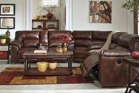 Ashley Furniture Sofa And Loveseat Sets Living Rooms At Mattress And Furniture Super Center